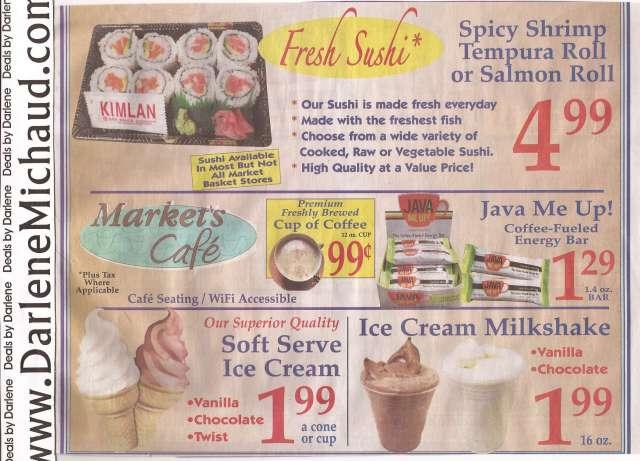 market-basket-flyer-ad-scan-november-29-december-6-page-11c