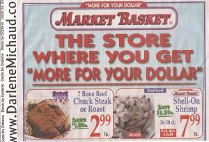 market-basket-flyer-ad-scan-november-29-december-6-page-1a