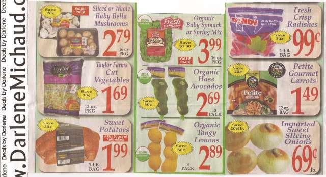 market-basket-flyer-ad-scan-november-29-december-6-page-2b