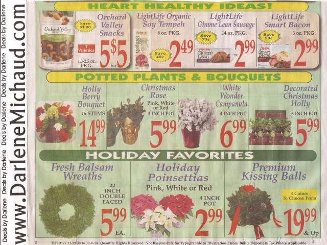 market-basket-flyer-ad-scan-november-29-december-6-page-2c