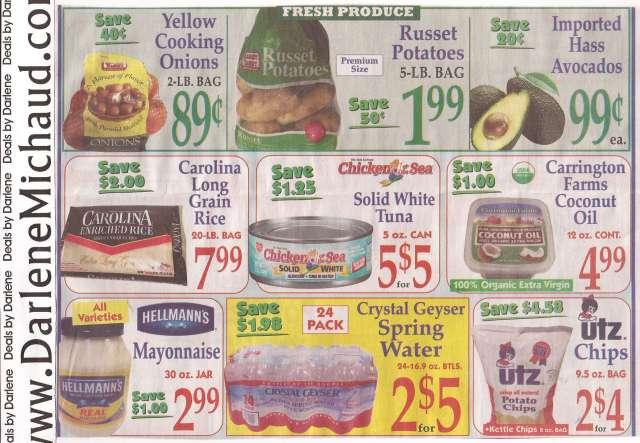 market-basket-flyer-ad-scan-november-29-december-6-page-3b