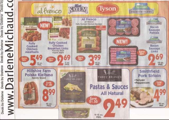 market-basket-flyer-ad-scan-november-29-december-6-page-4a