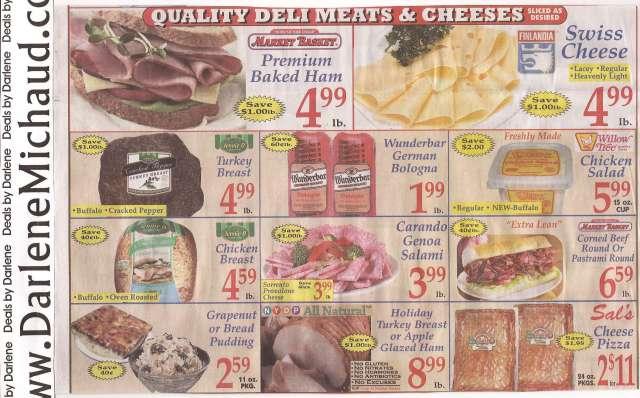 market-basket-flyer-ad-scan-november-29-december-6-page-6b