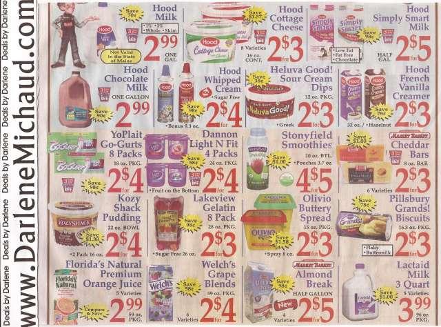 market-basket-flyer-ad-scan-november-29-december-6-page-7a
