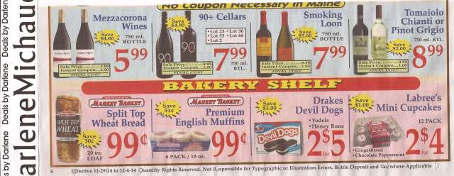 market-basket-flyer-ad-scan-november-29-december-6-page-8c