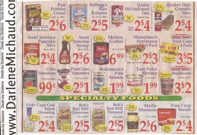 market-basket-flyer-ad-scan-november-29-december-6-page-9c