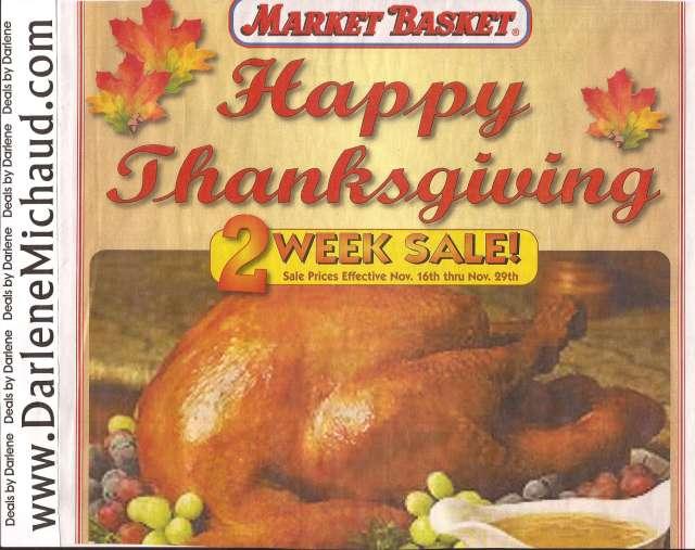market-basket-flyer-preview-november-16-november-29-page-1a