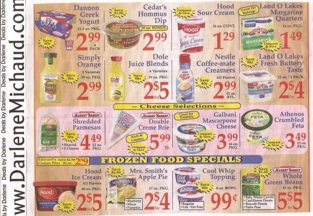 market-basket-flyer-preview-november-16-november-29-page-4b