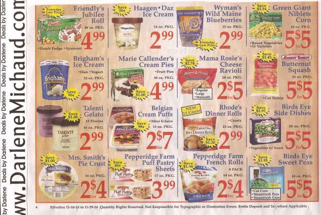 market-basket-flyer-preview-november-16-november-29-page-4c
