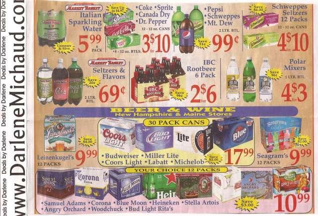 market-basket-flyer-preview-november-16-november-29-page-5b