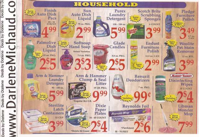 market-basket-flyer-preview-november-16-november-29-page-7b
