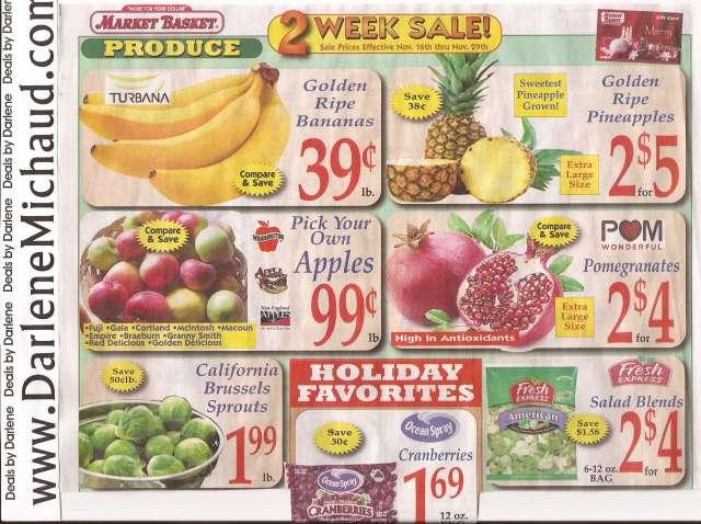 market-basket-flyer-preview-november-16-november-29-page-8a