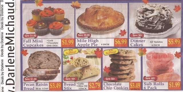 market-basket-flyer-preview-november-8-november-15-page-12b