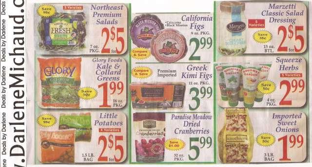 market-basket-flyer-preview-november-8-november-15-page-2b