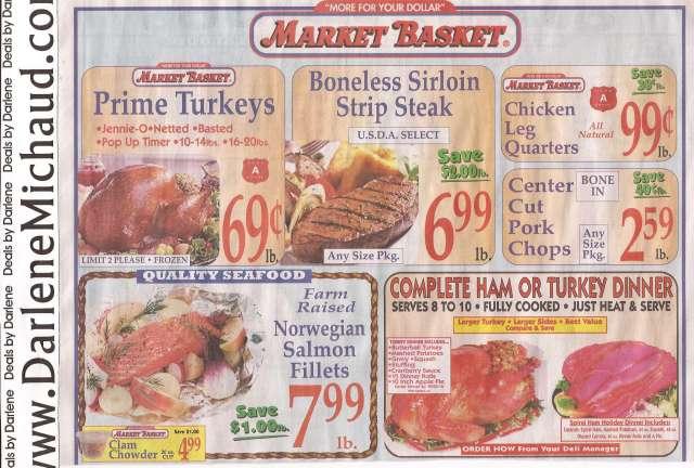 market-basket-flyer-preview-november-8-november-15-page-3a
