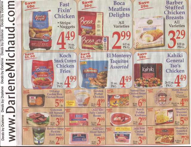 market-basket-flyer-preview-november-8-november-15-page-5b