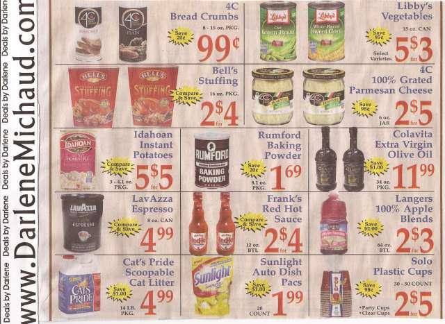 market-basket-flyer-preview-november-8-november-15-page-9a