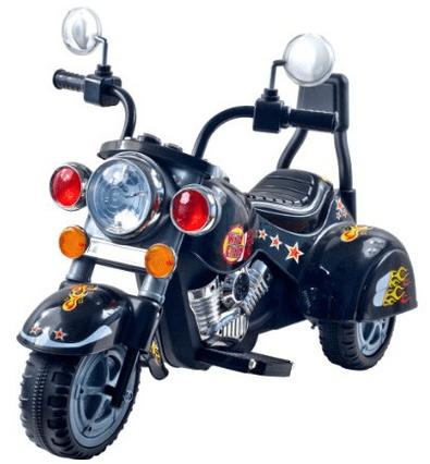 motocycle-kids-amazon