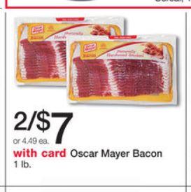 oscar-mayer-bacon-wags