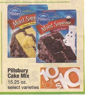 pillsbury-cake-mix-shaws