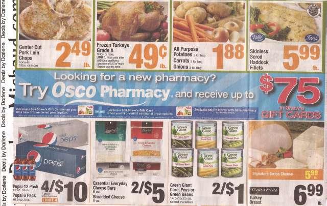 shaws-flyer-ad-scan-preview-november-14-november-20-page-1b