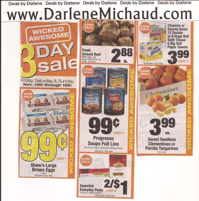 shaws-flyer-ad-scan-preview-november-14-november-20-page-1d