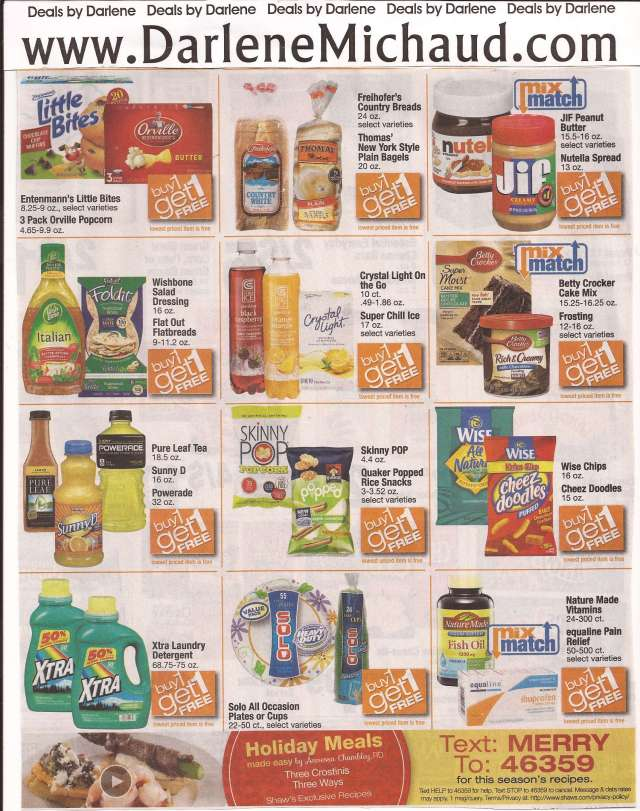shaws-flyer-ad-scan-preview-november-14-november-20-page-2b
