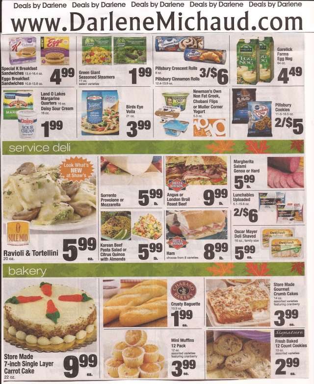 shaws-flyer-ad-scan-preview-november-14-november-20-page-4b