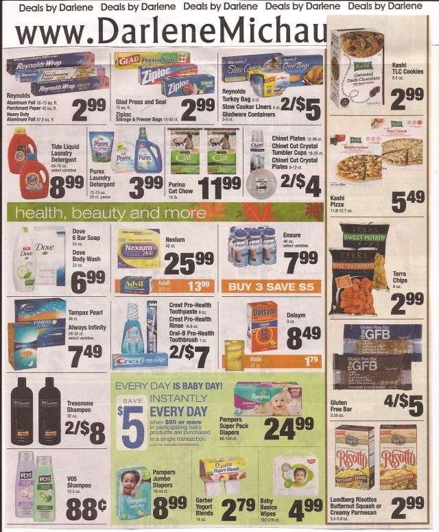 shaws-flyer-ad-scan-preview-november-14-november-20-page-5b