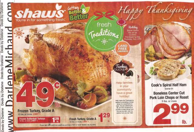 shaws-flyer-ad-scan-preview-november-21-november-27-page-1a