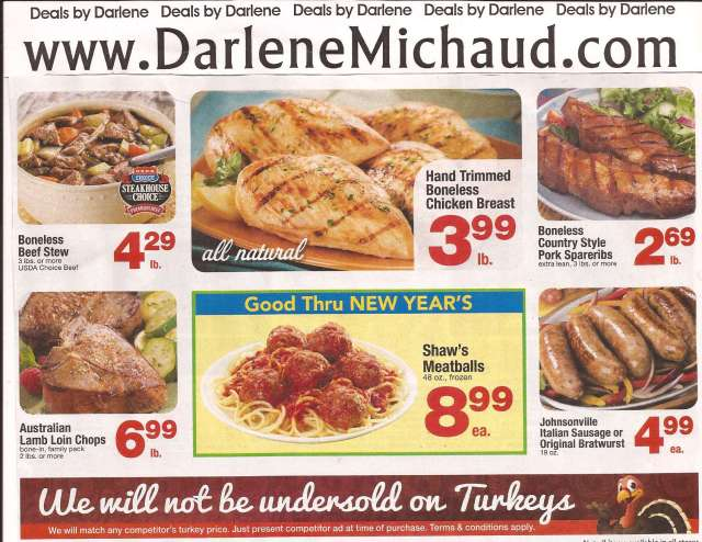 shaws-flyer-ad-scan-preview-november-21-november-27-page-2c