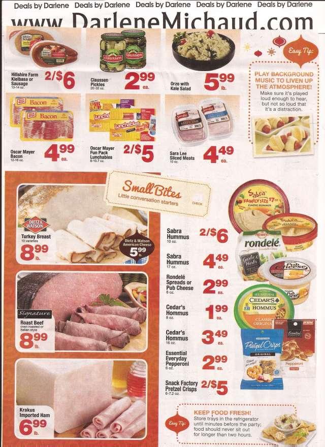 shaws-flyer-ad-scan-preview-november-21-november-27-page-3b