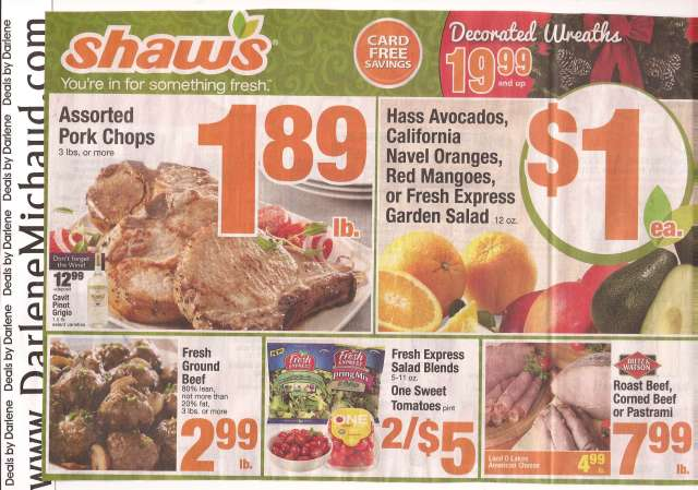 shaws-flyer-ad-scan-preview-november-28-december-4-page-1a