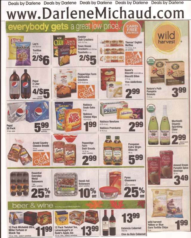 shaws-flyer-preview-ad-scan-november-7-november-13-page-5a
