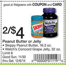 skippy-peanut-butter-walgreens