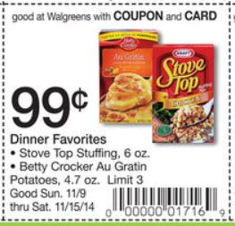 stove-top-stuffing-walgreens