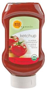 wild-harvest-ketchup