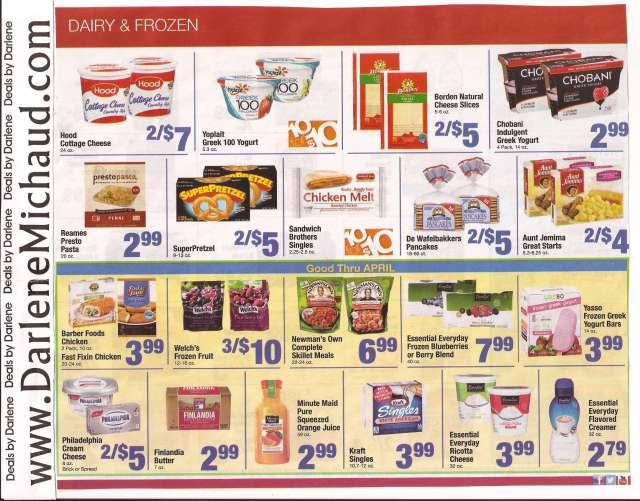 shaws-big-book-savings-feb-27-mar-26-page-07