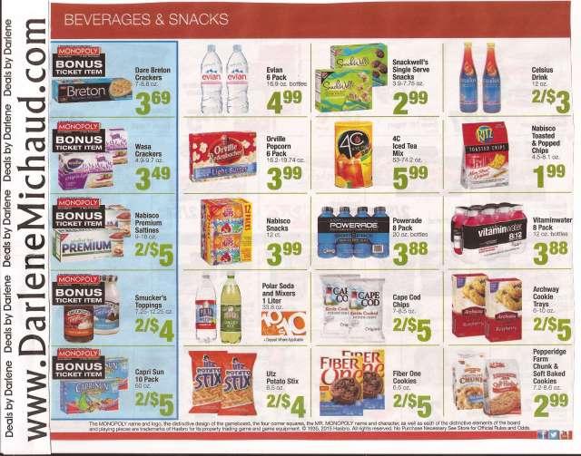 shaws-big-book-savings-feb-27-mar-26-page-08