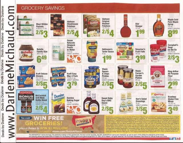 shaws-big-book-savings-feb-27-mar-26-page-09