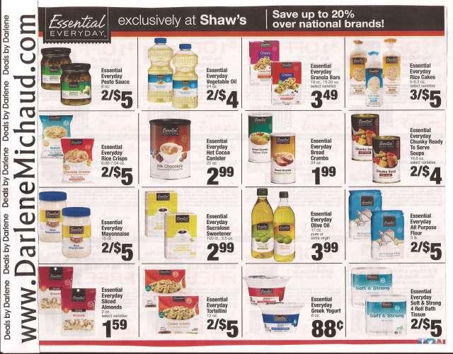 shaws-big-book-savings-feb-27-mar-26-page-12