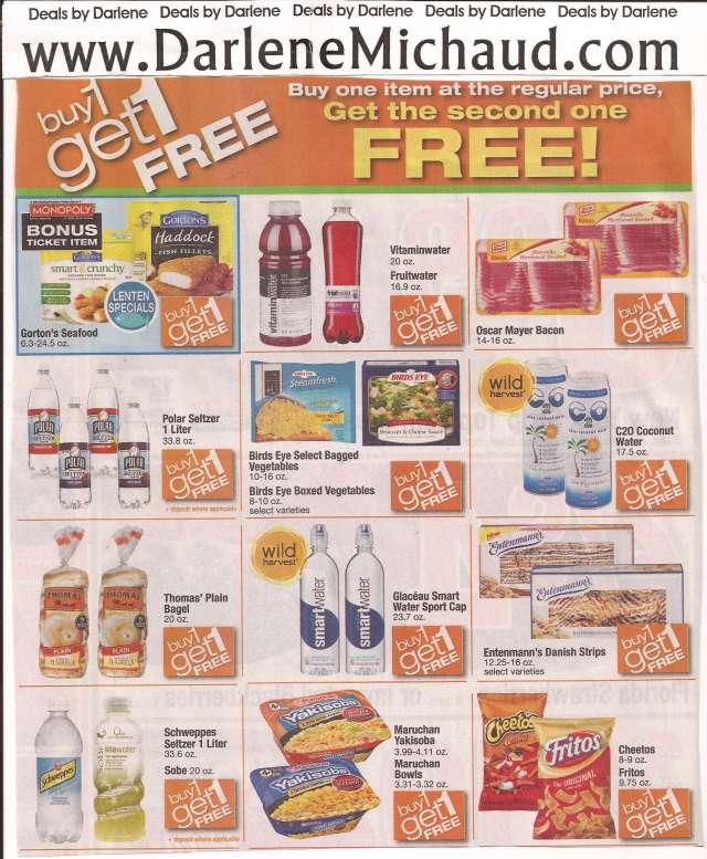shaws-flyer-ad-scan-feb-13-feb-19-page-2a