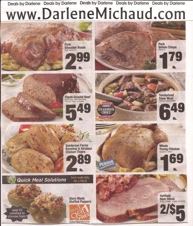 shaws-flyer-ad-scan-feb-13-feb-19-page-3a