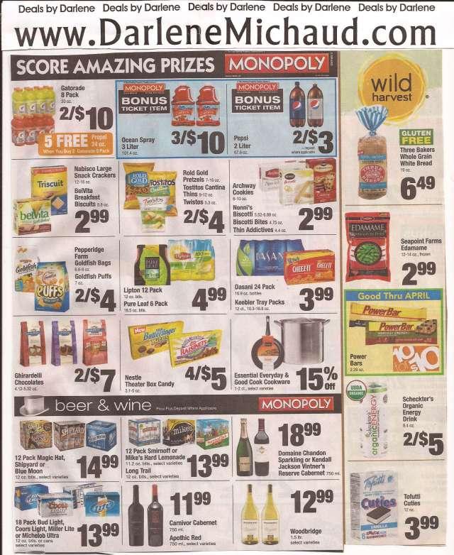 shaws-flyer-ad-scan-feb-13-feb-19-page-7a