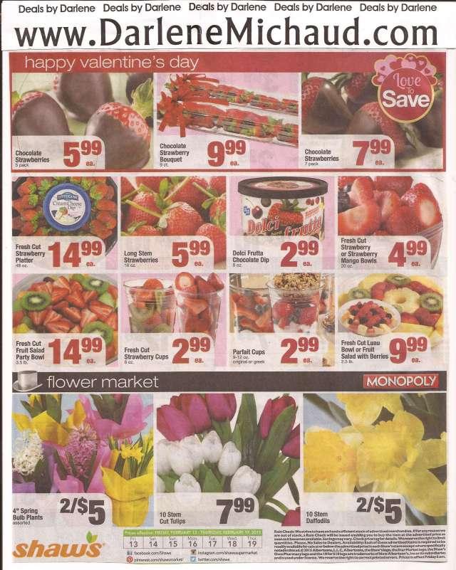 shaws-flyer-ad-scan-feb-13-feb-19-page-8b