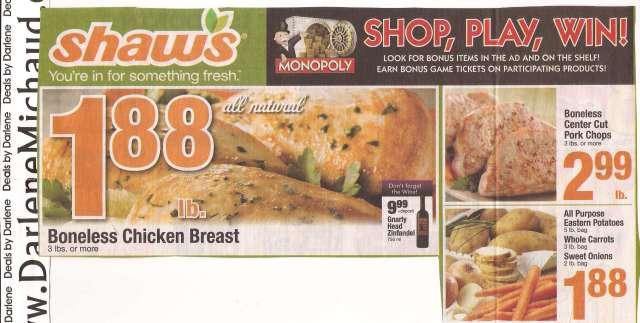shaws-flyer-ad-scan-feb-20-feb-26-page-1a