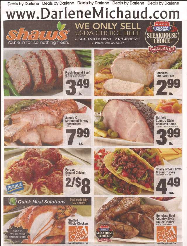 shaws-flyer-ad-scan-feb-20-feb-26-page-3a