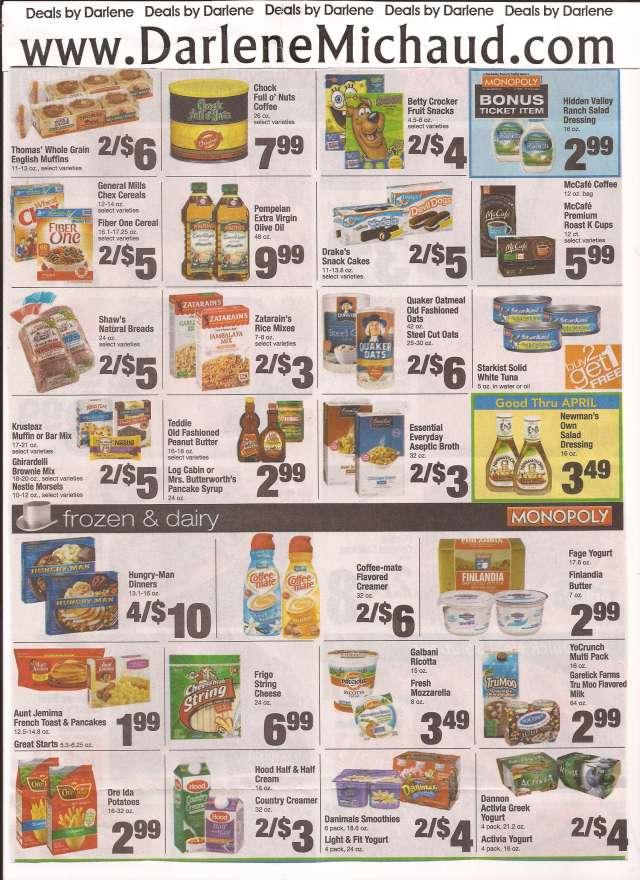 shaws-flyer-ad-scan-feb-20-feb-26-page-4a