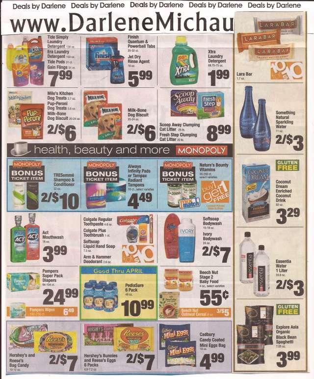shaws-flyer-ad-scan-feb-20-feb-26-page-5b