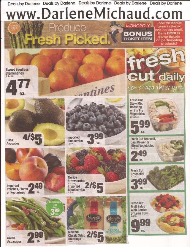 shaws-flyer-ad-scan-feb-20-feb-26-page-6a